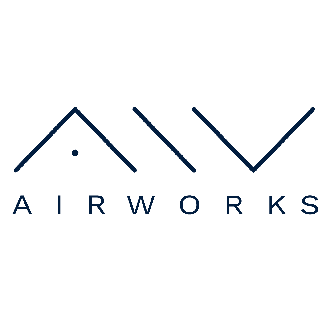 airworks_logo_square