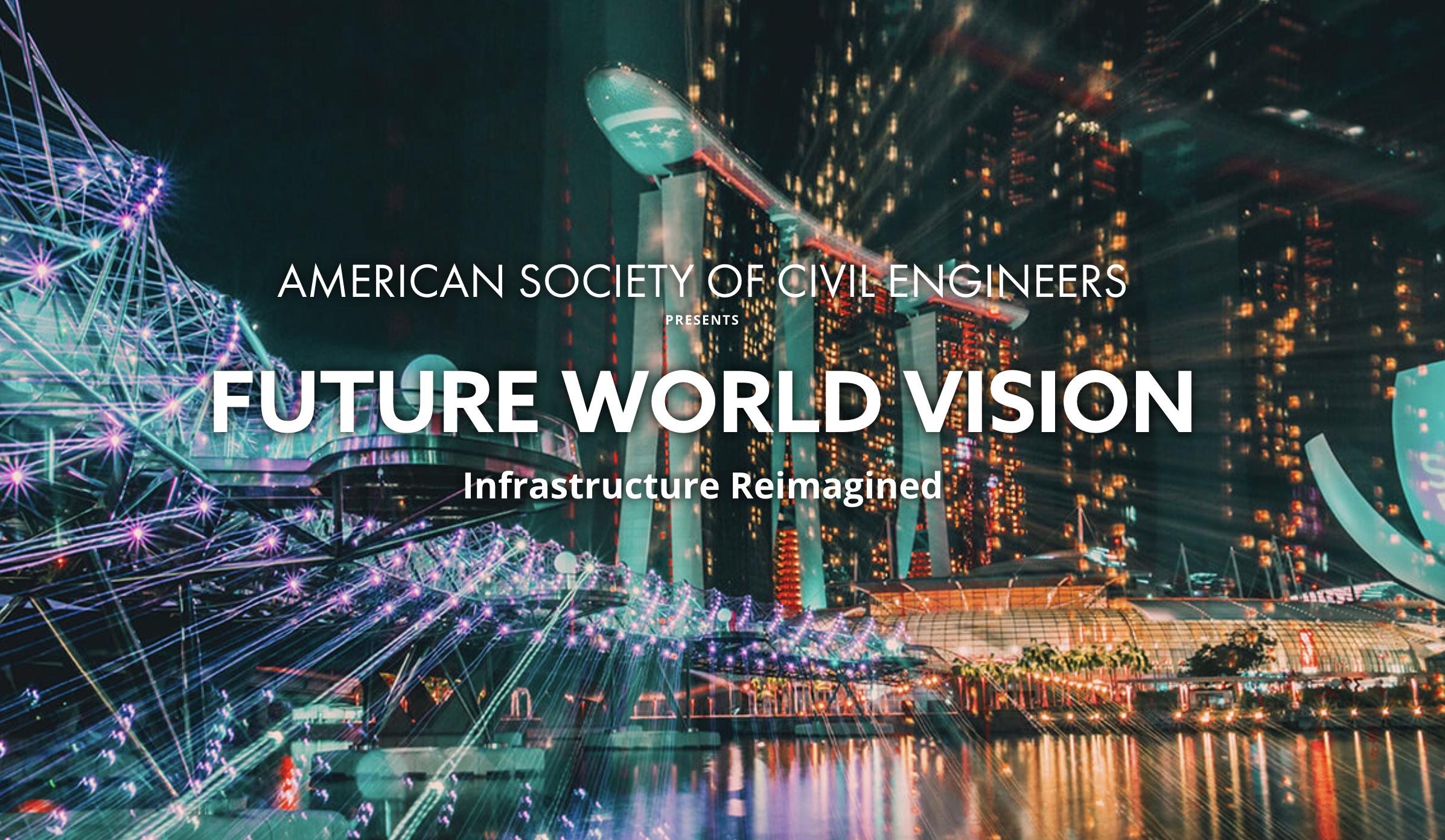 asce_future_world_vision